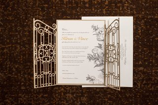 floral-whimsical-garden-invitation-with-gate-details