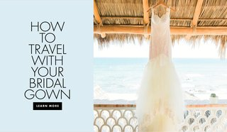 tips-for-traveling-with-your-wedding-dress-bridal-gown-on-a-flight