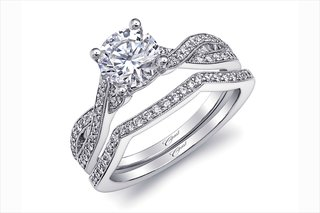 coast-diamond-twist-diamond-engagement-ring-and-band