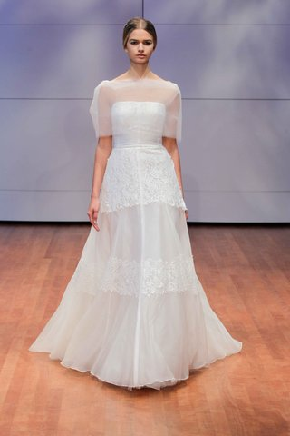 panel-lace-wedding-dress-by-rivini-fall-winter-2016-collection