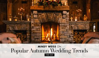 fall-wedding-ideas-from-mindy-weiss-and-autumn-theme-ideas