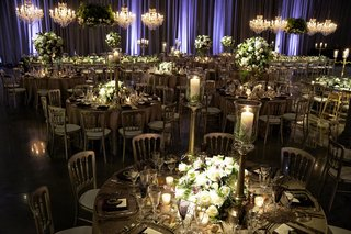 dark-lighting-at-wedding-reception-moody-decor