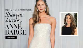 designer-spotlight-q-a-with-shawne-jacobs-of-anne-barge-wedding-dresses