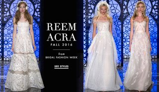 reem-acra-bridal-fall-2016-wedding-dresses