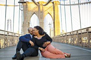 brooklyn-bride-engagement