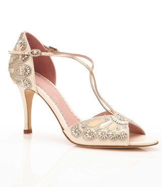 emmy-london-francesca-wedding-shoe-in-off-white-with-vintage-inspired-beads-and-mother-of-pearl