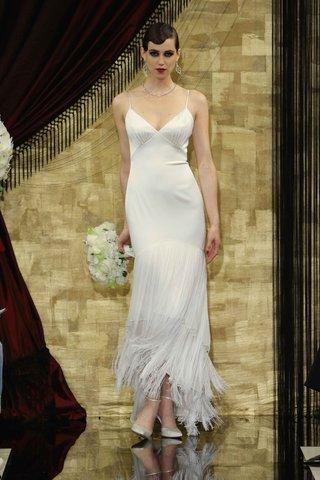 gladys-high-low-slip-wedding-dress-with-vintage-inspired-fringe