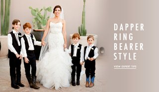 cute-ring-bearer-outfits-for-your-wedding-ceremony