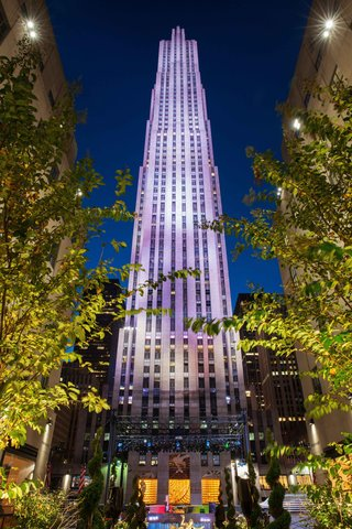 30-rockefeller-plaza-30-rock-rainbow-room-nbc-studios-wedding-venue-ideas-new-york-city
