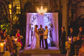 the-real-housewives-of-new-york-citys-luann-de-lesseps-and-thomas-dagostino-night-wedding-ceremony