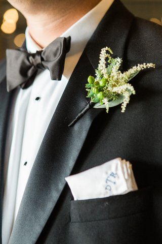 simple-green-boutonniere-no-flowers
