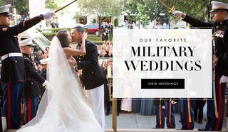 view-more-of-inside-weddings-favorite-military-weddings