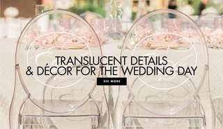 translucent-details-and-decor-for-the-wedding-day-clear-lucite-acrylic-wedding-ideas