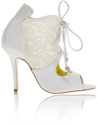 freya-rose-victoria-peep-toe-tie-up-bootie-wedding-shoe-in-leather-and-lace