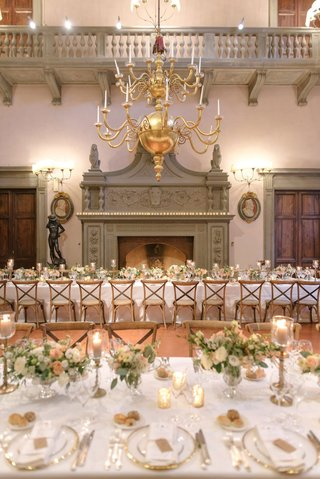 wedding-reception-villa-ballroom-destination-wedding-italy-florence-tuscany-vineyard-chairs-low