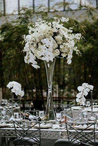 modern-museum-wedding