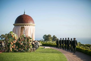 the-resort-at-pelican-hill-rotunda-ceremony