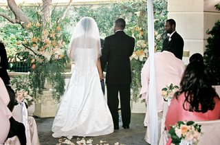 peninsula-beverly-hills-alfresco-wedding