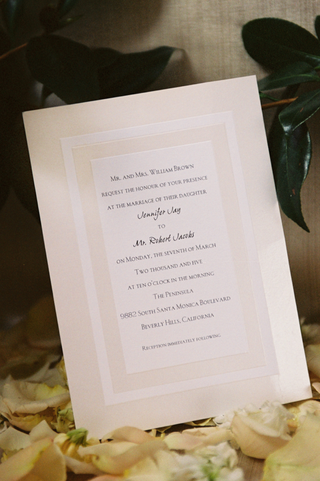 off-white-and-cream-invitations-with-border