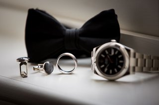 wedding-accessories-ring-cuff-links-watch-bow-tie-wedding-groom-accessories-fashion