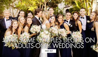 why-some-couples-decide-to-have-an-adults-only-wedding-with-no-kids