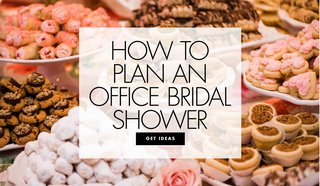 how-to-plan-an-office-bridal-shower-ideas-for-throwing-coworker-a-wedding-shower