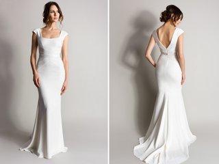 calla-white-column-wedding-dress-by-suzanne-neville