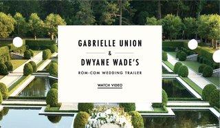 wedding-trailer-for-gabrielle-union-and-dwyane-wades-wedding-video