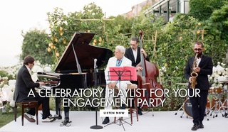 a-celebratory-playlist-for-your-engagement-party-best-songs-to-celebrate
