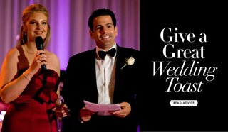 learn-the-dos-and-donts-of-giving-a-wedding-toast