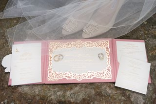 tri-fold-wedding-invitation-suite-in-dusty-rose-cream-and-gold