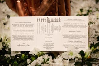 wedding-ceremony-program-for-jewish-wedding