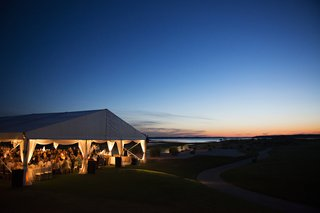 tented-reception-at-colleton-riven-plantation-club-in-hilton-head-sc
