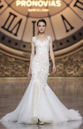 atelier-pronovias-2016-verdana-wedding-dress