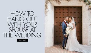 how-to-make-sure-the-bride-and-groom-have-time-together-at-the-wedding