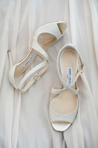 jimmy-choo-wedding-heels-peep-toe-with-strappy-heels-straps-white-silver-ivory