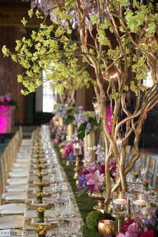 this-decor-created-by-anthony-gowder-designs-was-captured-at-the-be-our-guest-planner-luncheon-at-th