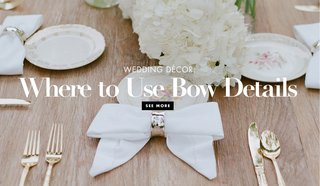 ways-to-use-bows-in-your-wedding-ceremony-and-reception-decorations-and-attire