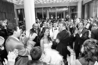 jewish-traditional-hora-in-ballroom-reception-new-york-ny
