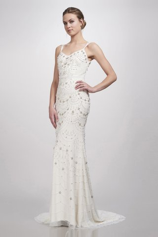 a-sheath-gown-with-thin-straps-a-slight-v-neckline-and-embellishments-throughout-by-theia