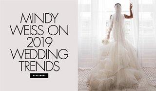 mindy-weiss-on-2019-wedding-trends-inspired-by-priyanka-chopra-and-nick-jonas-wedding