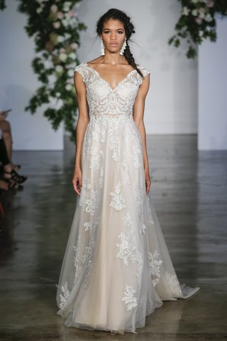 morliee-fall-2018-beaded-embroidered-appliques-on-english-net