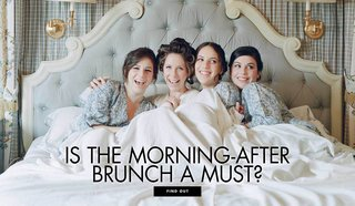 do-you-have-to-have-a-morning-after-brunch-is-a-post-wedding-brunch-necessary