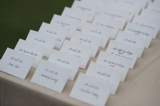 seating-cards-printed-with-modern-calligraphy