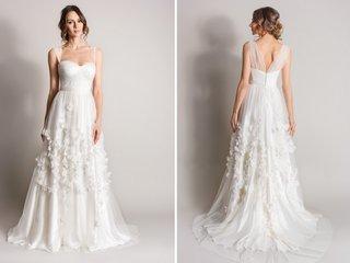 bloom-suzanne-neville-2016-songbird-collection-wedding-dress