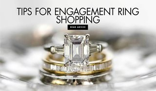 find-out-methods-to-make-sure-you-find-the-right-engagement-ring