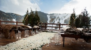 park-city-lodge-venue-with-view-of-ski-slopes