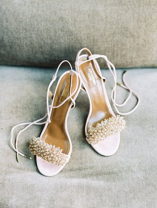 aquazzura-white-ivory-wedding-shoes-with-lace-up-ankle-strap-and-crystal-detail-on-toe-strap