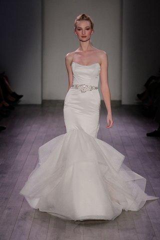 alvina-valenta-2016-mermaid-wedding-dress-with-strapless-neckline