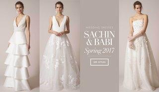 sachin-babi-spring-summer-2017-debut-bridal-collection-wedding-dresses